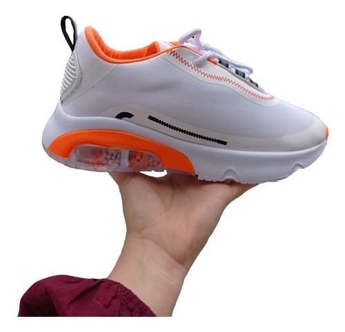 Tenis Sneakers Deportivos Zapatillas