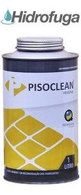 Psc Hidrofuga 1 Lt - Pisoclean - Impermeabilizante