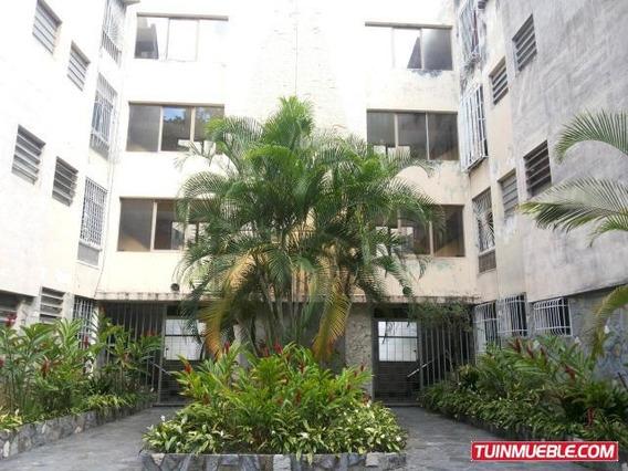 Apartamentos En Venta Mls #19-5120