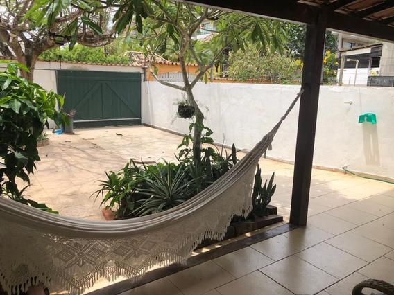 Casa A 5 Minutos Da Praia Do Forte Em Cabo Frio