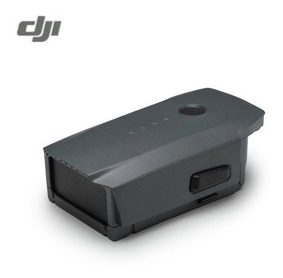 Bateria Dji Para Drone Mavic Pro Original