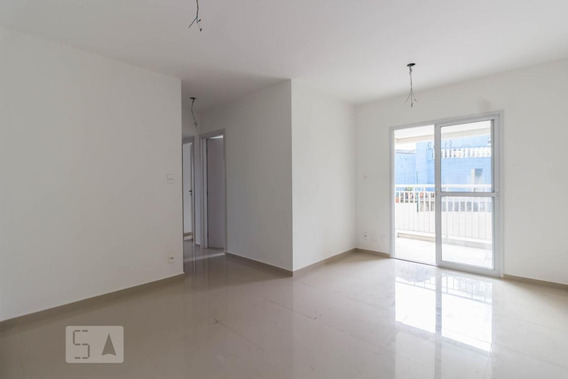 Apartamento Para Aluguel - Macedo, 2 Quartos, 72 - 892845711