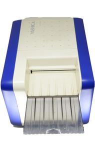 Impressora Termica Yashica Yp-120 Semi-nova