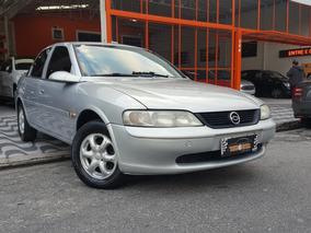 Vectra Gls 1999 - 2.2 Mpfi