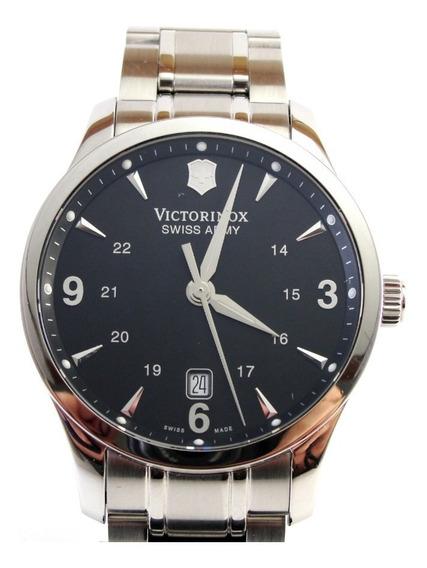 Relógio Victorinox - Mod: Alliance - Ref: 241473