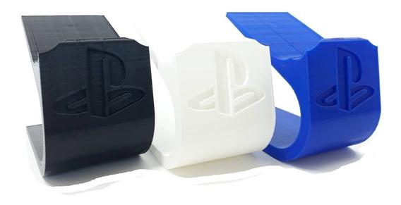 Playstation 4 - Organização - Impressão 3d - Vários Modelos