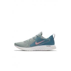 Tênis De Corrida Feminino Nike Legend React