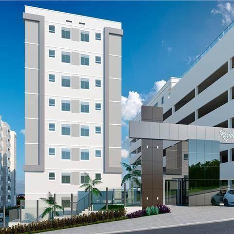 Apartamentos Em Rio De Janeiro/rj