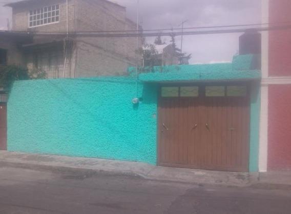San Bartolo Ameyalco, Casa Venta, Alvaro Obregon, Cdmx.