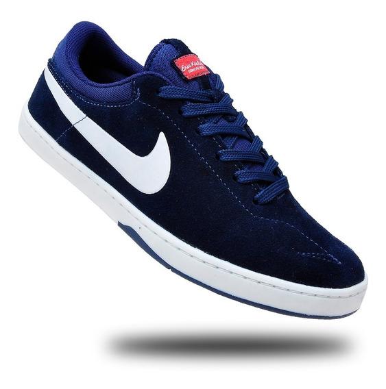 Tênis Nike Sb Zoom Eric Koston 2 Masculino + F. Grátis