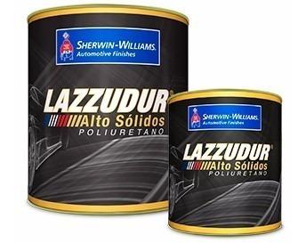 Anticratera Lazzuril Sherwin Williams 900ml - 8780