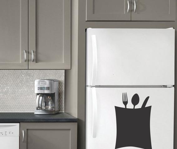 Adesivo Parede Lousa Quadro Negro Escrita Menu Cozinha Giz
