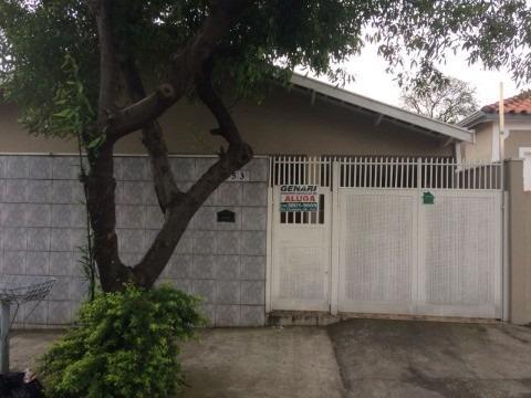 Casa - Ca1771 - 363048