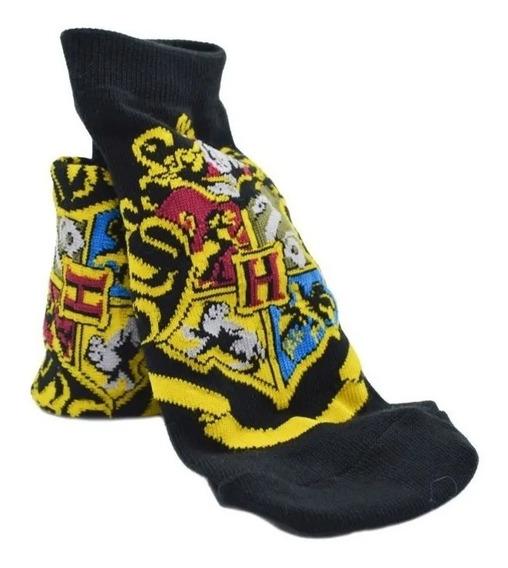 Socks Harry Potter Hogwarts - Producto Oficial