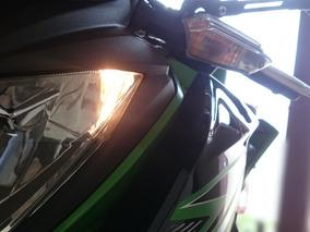 Kawasaki Z300 2015/2016