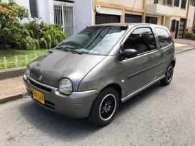 Renault Twingo Expresión