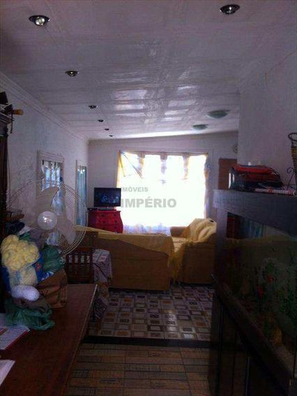 Chácara Com 2 Dorms, Cidade Nova Bonsucesso, Guarulhos - R$ 380 Mil, Cod: 732 - V732
