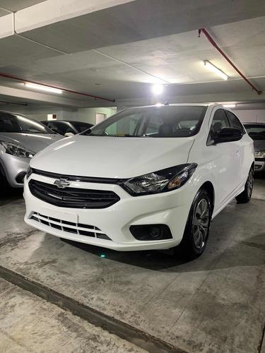 Chevrolet Onix 2021 1.4 Black Edition 1.4 Sepautos