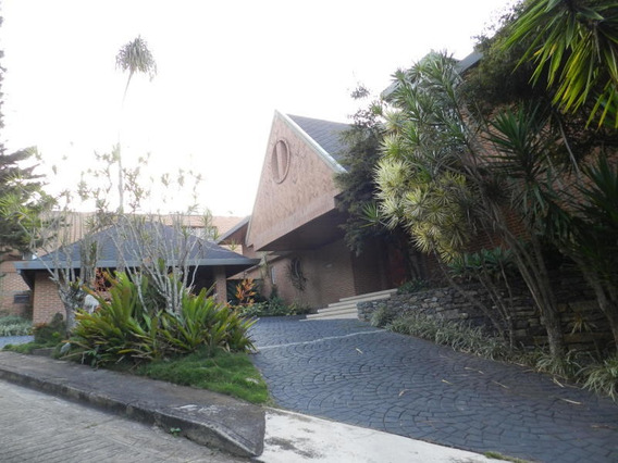 Casa En Venta 20-19000 Zoraida Sanchez 04143653415