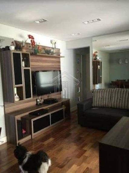 Casa Em Condomínio Térrea Para Venda No Bairro Taboão - 10270gi