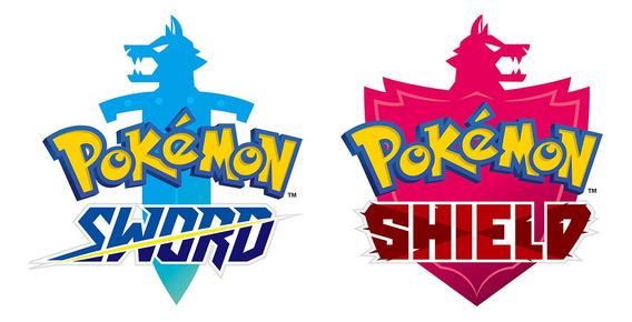 1 Pokemon Lendario + Um Item Da Sua Escolha.
