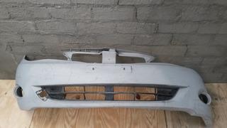 Fascia Delantera Subaru Impreza 2009 57704fg001 Detalles