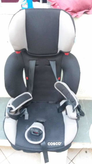 Cadeira Para Automóvel Cosco