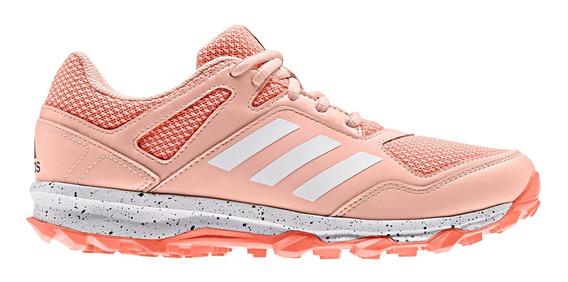 Zapatillas adidas Fabela Rise Mujer G25956-g25956