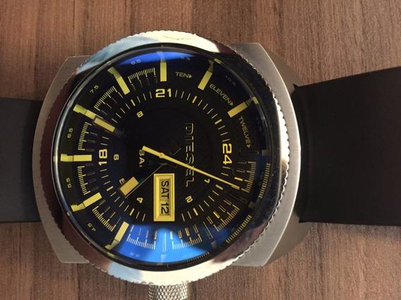 Relógio Diesel - Dz1261