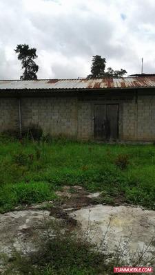 Haciendas - Fincas En Venta 04141368660