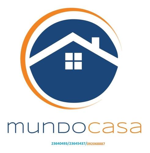 Casa En Alquiler Blandengues Y Rep Argentina Las Piedras