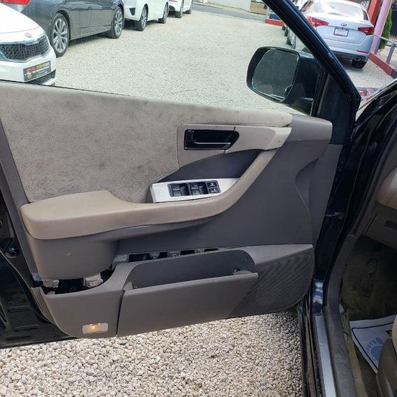 Nissan Murano Inicial 90mil Precio 200mil Cel-829-633-0280