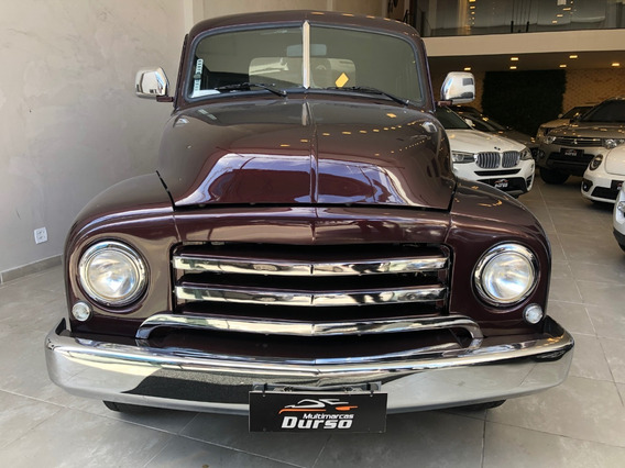 Opel 1954