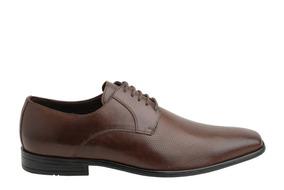eeb097b4 Zapatos Hombre Vestir Marron - Mocasines y Oxfords de Hombre en ...