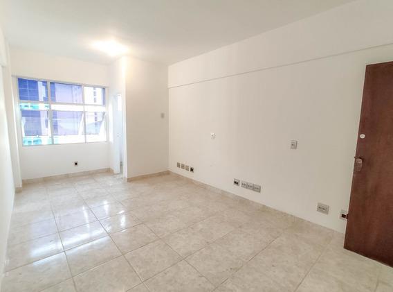 Sala Para Comprar No Lourdes Em Belo Horizonte/mg - 2474