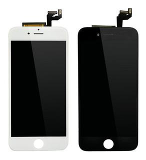 Reparacion Modulo Display Tactil iPhone 6s Guamini