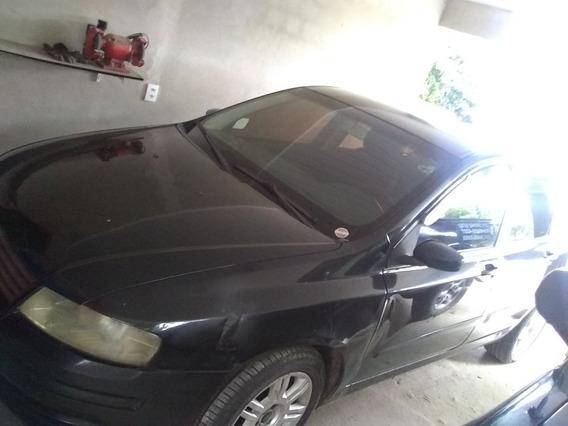 Fiat Stilo 1.8 16v 5p 2003