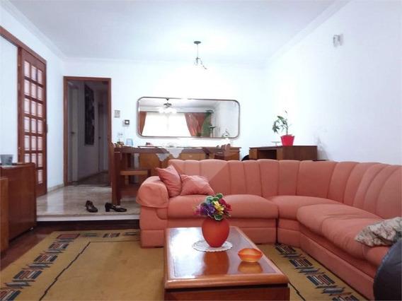 Aproveite!!! Casa Com 3 Dormitórios No Bolsão Residencial De Interlagos. Venha Visitar. - 375-im455295