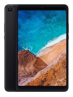 Xiaomi Mi Pad 4 4gb/64gb Nueva Sellada