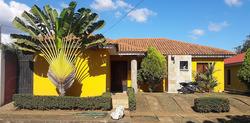 ¿ Se Vende Hermosa Casa En La Toscana ¿