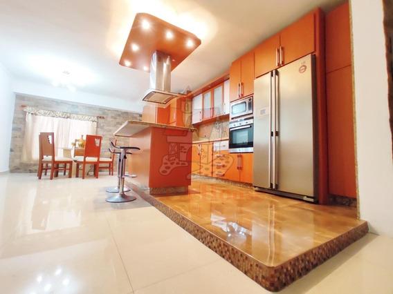 Apartamento En Venta En Urb. Base Aragua #20-22293 Aea