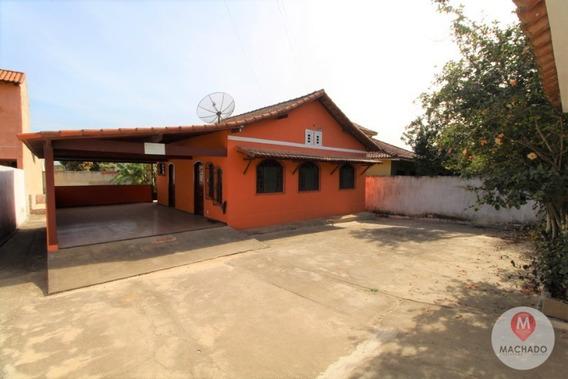 Casa À Venda Em Araruama, Vendas De Casas, Imóveis Em Araruama, Imobiliária Em Araruama, Imóvel Em Araruama, Casas Em Iguabunha - Ci-0344 - 34161138