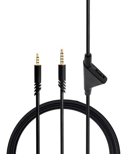 Imagen 1 de 9 de Replacement A10 A40 A30 Volume Control Cable
