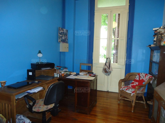 Departamento Ph En Venta Ubicado En Villa Urquiza, Capital Federal