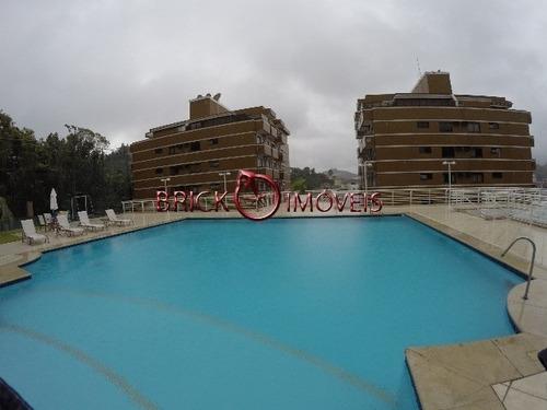 Apartamento - Agrioes - Ref: 68347949 - V-1601