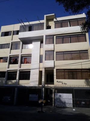 Remato Departamento Urb. Santa Maria Iv Etapa