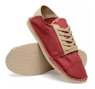 Alpargatas Havaianas Origine Sneaker Unissex - Tam 42 E 43