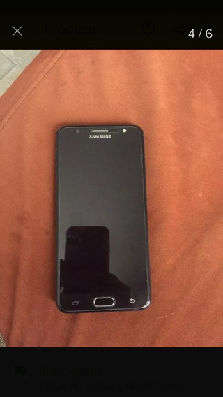 Samsung Galaxy J7 Prime 16 Gb