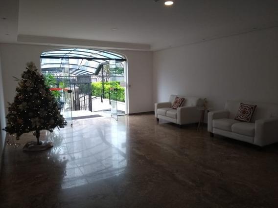 Apartamento - Ap98582 - 34782565
