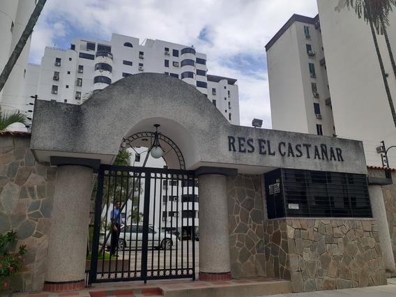 Apartamento En Venta Agua Blanca Cod. 19-16091 Cv